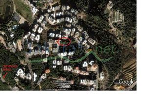 Lands For Sale Beit Shaar, El Meten, Mount Lebanon, Lebanon - 915