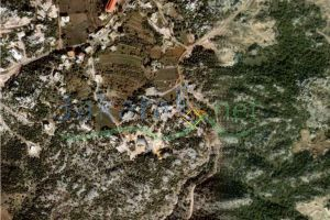 Lands For Sale Feitroun, keserwan, Mount Lebanon, Lebanon - 977