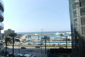 Apartments For Sale Downtown, Beirut, Beirut, Lebanon - 980