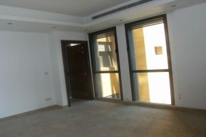 Apartments For Sale Downtown, Beirut, Beirut, Lebanon - 981