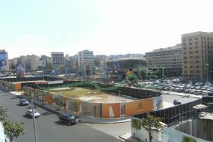 Apartments For Sale Downtown, Beirut, Beirut, Lebanon - 1035