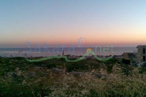 Lands For Sale Amshit, Jbeil, Mount Lebanon, Lebanon - 1059