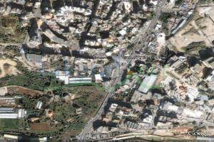 Lands For Sale Jeser elbacha, Beirut, Beirut, Lebanon - 1068