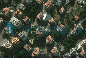 Lands For Sale Dora, Beirut, Beirut, Lebanon - 8026