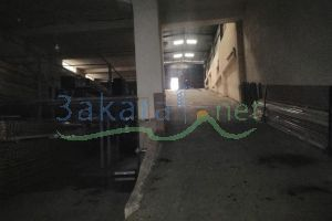 Warehouses For Sale Al Shweifat, Aley, Mount Lebanon, Lebanon - 15689
