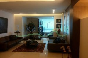 Apartments For Sale Herch tabet, Beirut, Beirut, Lebanon - 11005