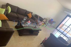 Apartments For Rent Naccach, El Meten, Mount Lebanon, Lebanon - 15304