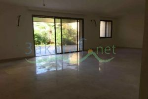 Apartments For Sale Dik Mehdi, El Meten, Mount Lebanon, Lebanon - 14790