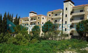 Apartments For Sale Zebdin, El Nabatieh, Nabatieh, Lebanon - 13488