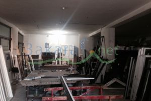 Warehouses For Sale Ghadir, keserwan, Mount Lebanon, Lebanon - 14109