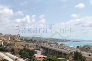 Building For Rent Jadra, Ech Chouf, Mount Lebanon, Lebanon - 15120