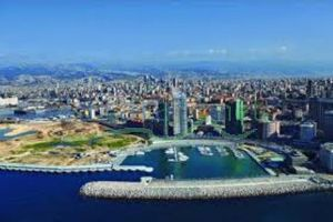 Apartments For Sale solider, Beirut, Beirut, Lebanon - 7342