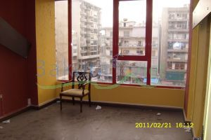 Offices For Sale Al Jdeideh, El Meten, Mount Lebanon, Lebanon - 4722