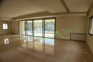 Apartments For Sale Broumana, El Meten, Mount Lebanon, Lebanon - 14690