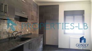 Apartments For Sale Bsalim, El Meten, Mount Lebanon, Lebanon - 13671
