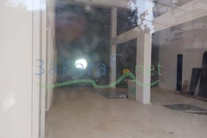 Real estate - Stores For Rent Herch tabet, Beirut, Beirut, Lebanon - 13558