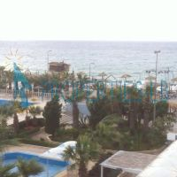 Chalet For Rent Al Kalamoun, Tripoli, North, Lebanon - 9277