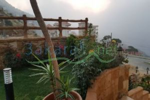 Villas For Sale Bhamdoun, Aley, Mount Lebanon, Lebanon - 14549