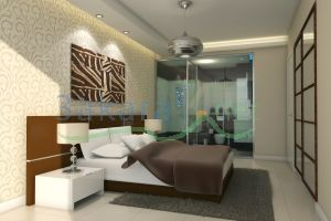 Apartments For Sale Turkey - 9499