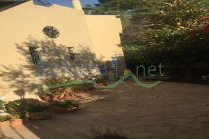 Villas For Sale Dbayeh, El Meten, Mount Lebanon, Lebanon - 14044