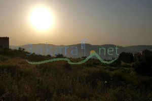 Lands For Sale Bhamdoun, Aley, Mount Lebanon, Lebanon - 15249