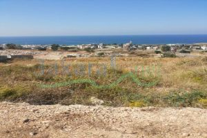 Lands For Sale Al Jiyeh, Ech Chouf, Mount Lebanon, Lebanon - 10310
