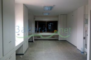 Building For Sale Dbayeh, El Meten, Mount Lebanon, Lebanon - 13062