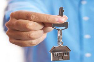 Real estate - Stores For Sale Tripoli, Tripoli, North, Lebanon - 2816