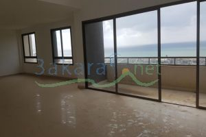 Apartments For Sale Dbayeh, El Meten, Mount Lebanon, Lebanon - 15395