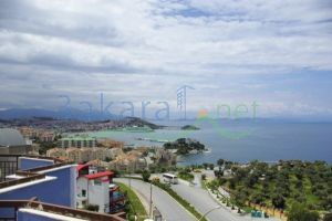 Hotel &restaurant For Sale Turkey - 7536