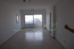 Apartments For Sale Cyprus, Cyprus, Cyprus - 8391