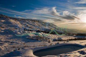 Lands For Sale Faraya, keserwan, Mount Lebanon, Lebanon - 6959