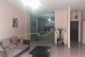 Apartments For Sale Zouk Mickael, keserwan, Mount Lebanon, Lebanon - 11323