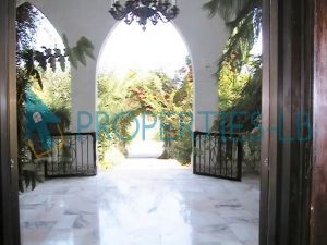 Villas For Sale Koura, El Koura, North, Lebanon - 10483