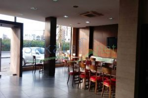 Hotel &restaurant For Rent Mkales, El Meten, Mount Lebanon, Lebanon - 13030