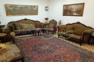 Apartments For Sale Sanaeh, Beirut, Beirut, Lebanon - 14696