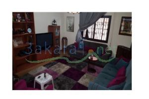 Apartments For Sale Khaldeh, Aley, Mount Lebanon, Lebanon - 14717