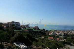 Apartments For Sale Ghazir, keserwan, Mount Lebanon, Lebanon - 7355