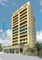 Apartments For Sale Beirut, Beirut, Beirut, Lebanon - 7668