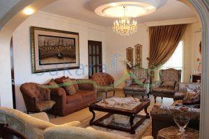 Apartments For Sale Tarik Jdideh, Beirut, Beirut, Lebanon - 10103