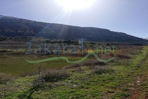 Lands For Sale Al Mnaytra, Jbeil, Mount Lebanon, Lebanon - 14792