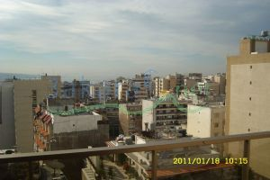 Projects For Sale Al Hadath, Baabda, Mount Lebanon, Lebanon - 4590