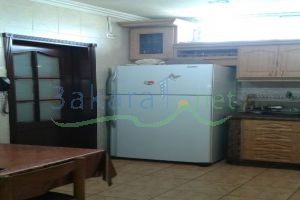 Apartments For Sale Barbour, Beirut, Beirut, Lebanon - 10206