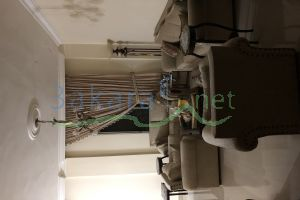 Apartments For Sale Airport High way, Beirut, Beirut, Lebanon - 15132