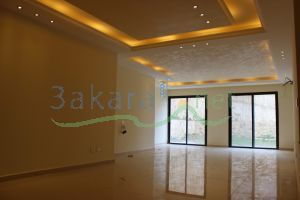 Apartments For Sale Hboub, Jbeil, Mount Lebanon, Lebanon - 14711