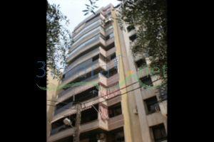 Apartments For Rent Mar Elias, Beirut, Beirut, Lebanon - 7896