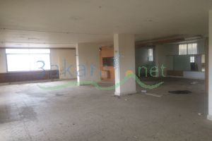 Real estate - Stores For Sale Ashkout, keserwan, Mount Lebanon, Lebanon - 14632