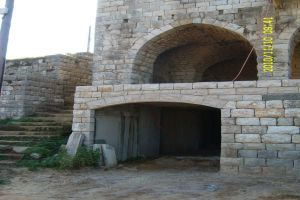 House For Sale Broumana, El Meten, Mount Lebanon, Lebanon - 4666