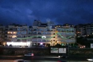 Offices For Sale Khaldeh, Aley, Mount Lebanon, Lebanon - 14759