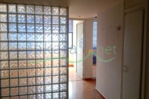 Offices For Rent Herch tabet, Beirut, Beirut, Lebanon - 13545